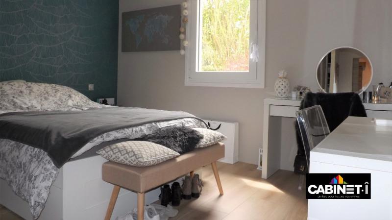 Vente maison / villa Orvault 432900€ - Photo 4