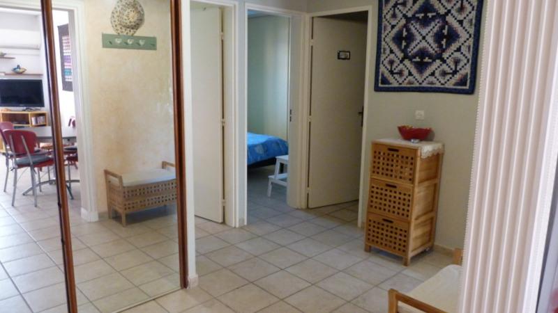 Vente appartement Saint cyr sur mer 316500€ - Photo 4