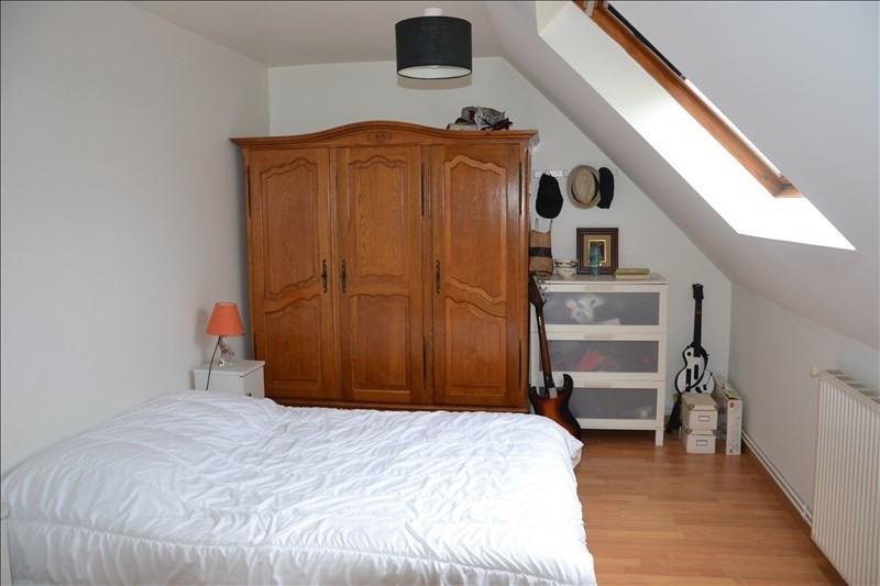 Sale house / villa 15'cergy 397100€ - Picture 7