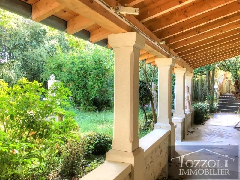 Vente maison / villa Livron sur drome 299900€ - Photo 10