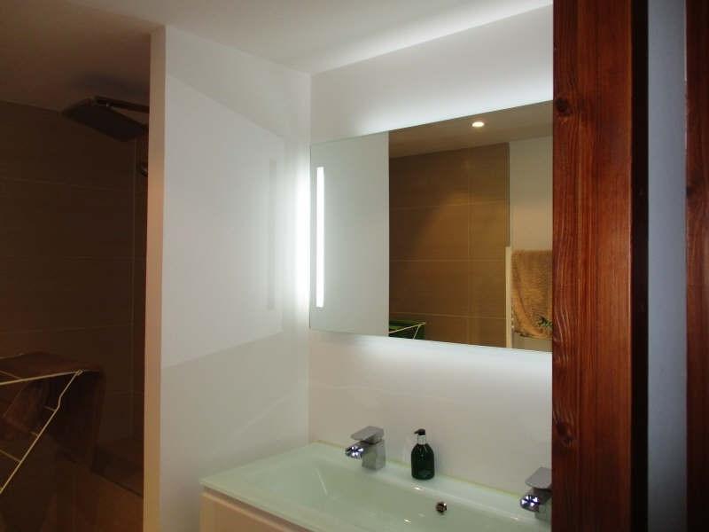 Rental apartment Nimes 645€ CC - Picture 7