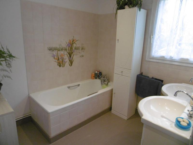 Vente maison / villa Mouroux 265000€ - Photo 6