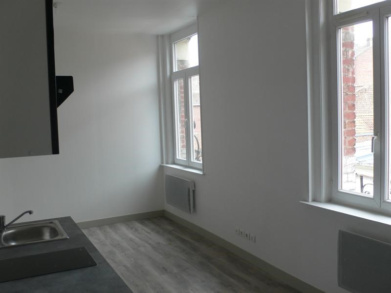 Investment property building Lille 510 000€ - Picture 2