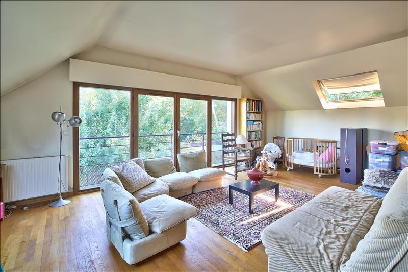 Deluxe sale house / villa Louveciennes 1790000€ - Picture 8