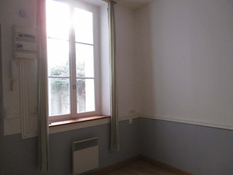Alquiler  apartamento Nimes 300€ CC - Fotografía 6