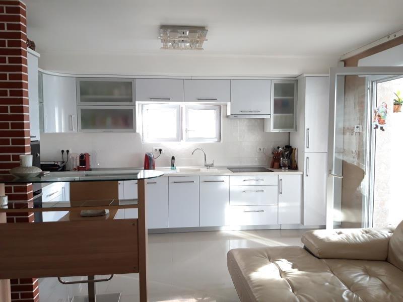 Vente maison / villa Culoz 299000€ - Photo 1
