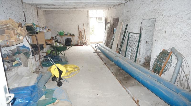 Sale house / villa Eyzin pinet 470000€ - Picture 18