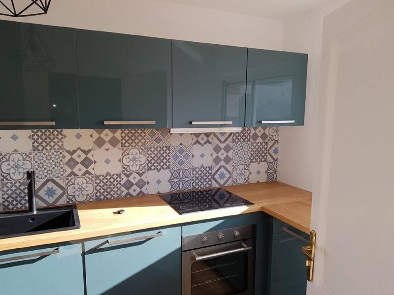 Sale apartment Arcachon 441000€ - Picture 4