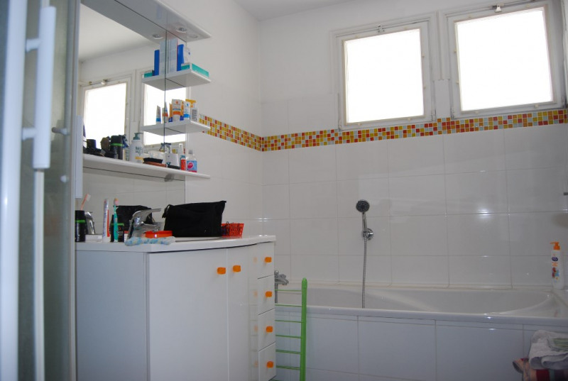 Sale house / villa La rochelle 505000€ - Picture 7