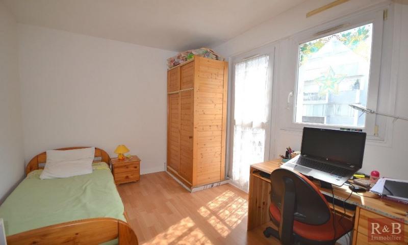 Vente appartement Plaisir 210000€ - Photo 4