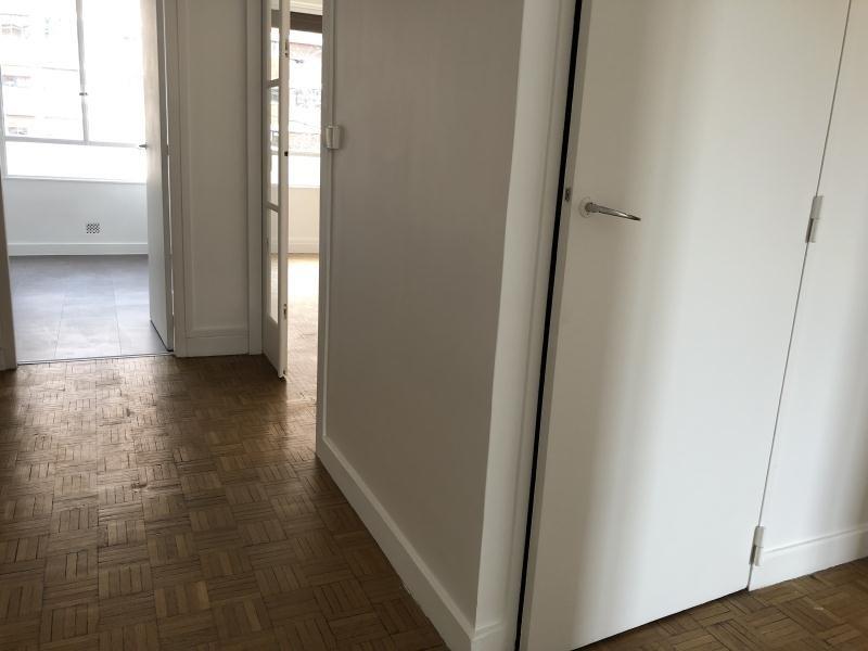 Location appartement Paris 14ème 1600€ CC - Photo 6