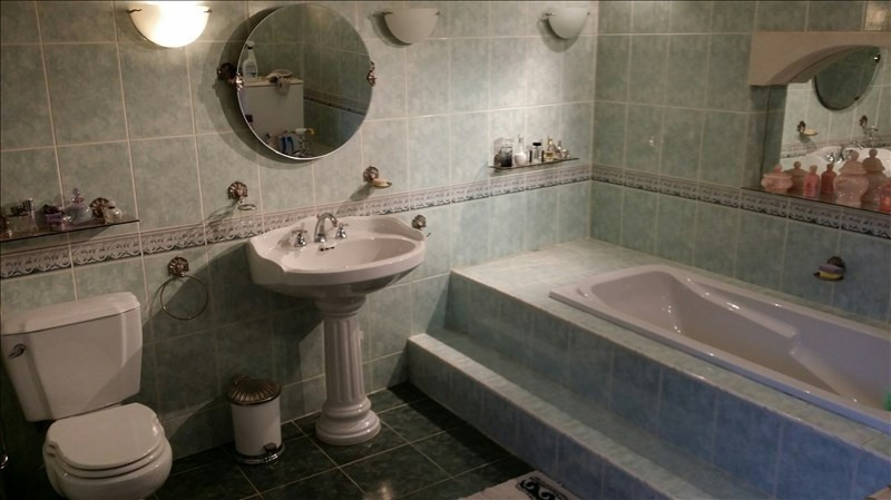 Sale house / villa Vendome 262000€ - Picture 10