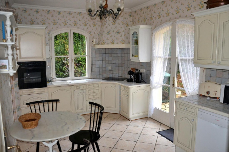 Sale house / villa Chartrettes 572 000€ - Picture 7