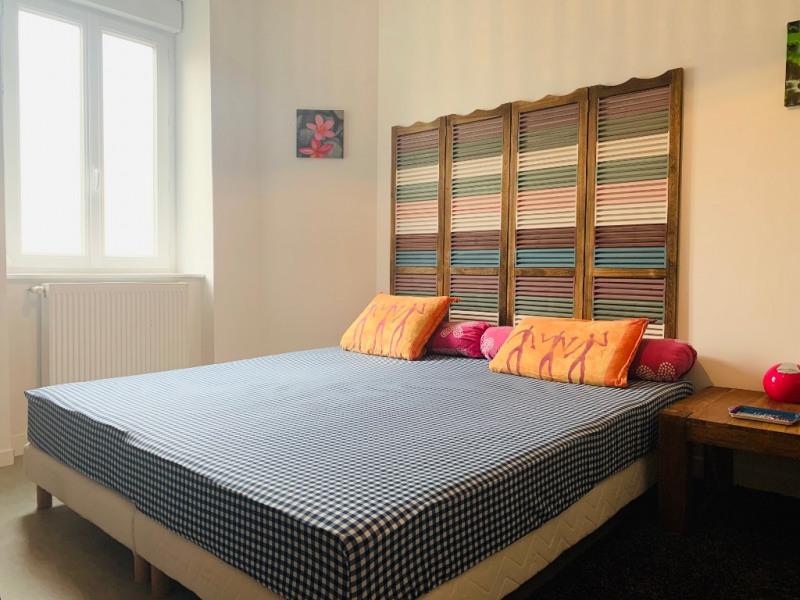 Sale house / villa Aire sur l adour 175000€ - Picture 5