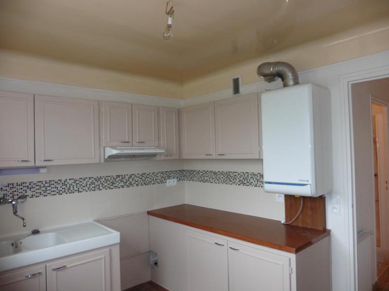 Location appartement Vaires-sur-marne 760€ CC - Photo 3