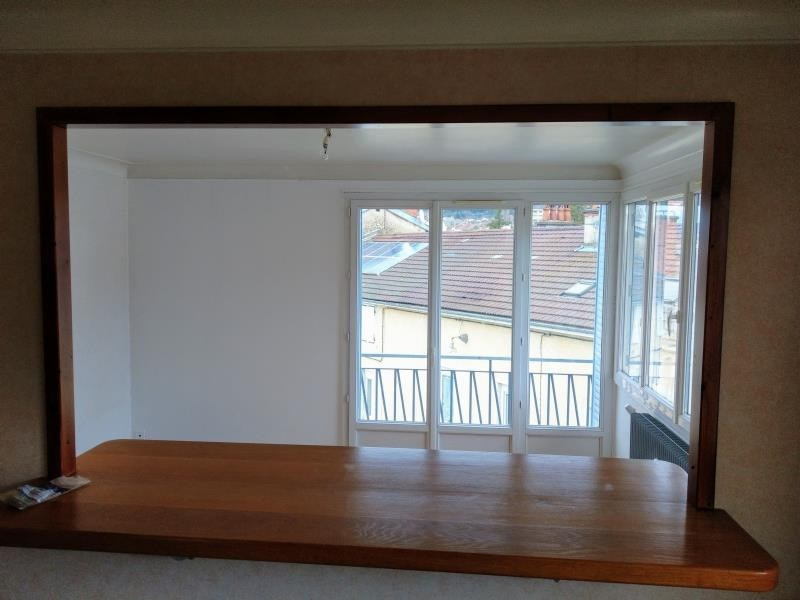 Vente appartement Oyonnax 52 000€ - Photo 2