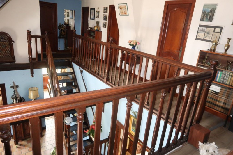 Vente maison / villa Feytiat 259 900€ - Photo 12