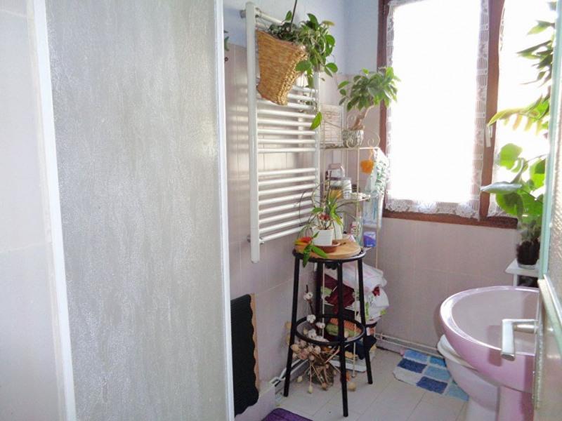 Sale house / villa Livry gargan 245000€ - Picture 5