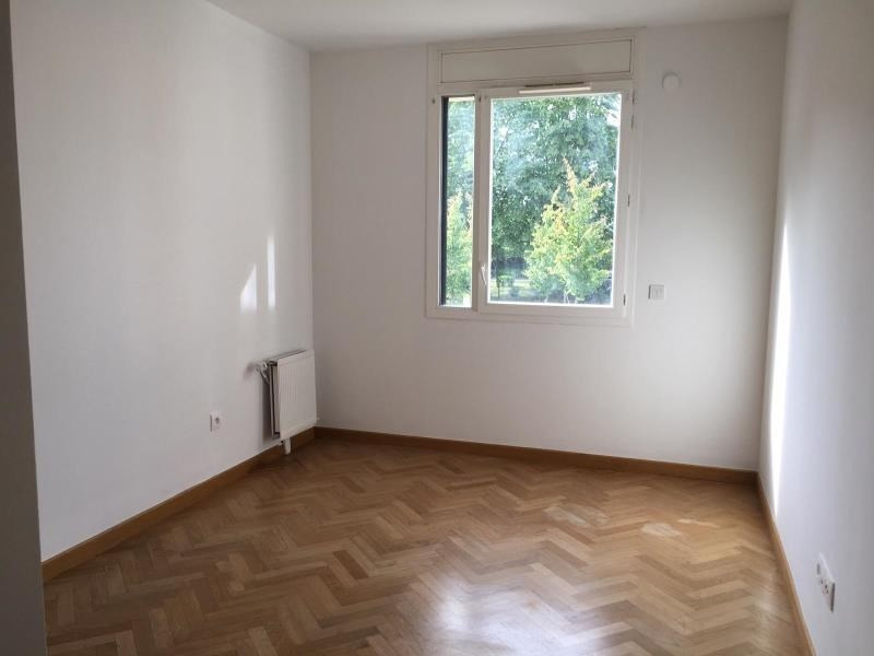 Location appartement Garges les gonesse 1182€ CC - Photo 5