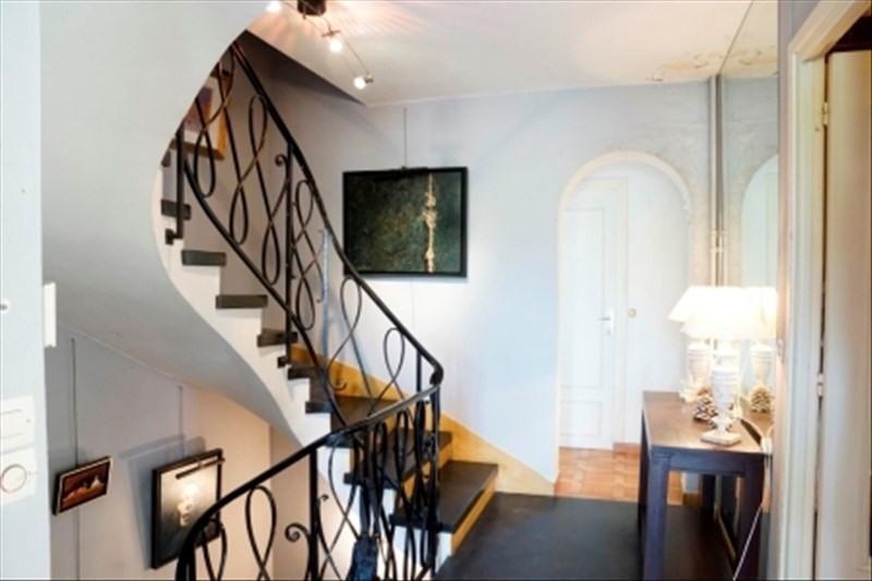 Venta de prestigio  casa Ivry sur seine 1150000€ - Fotografía 3