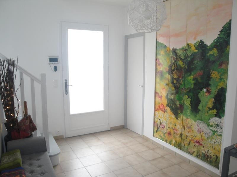 Deluxe sale house / villa Colombes 1245000€ - Picture 5