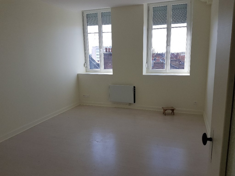 Location appartement Cambrai 617€ CC - Photo 7