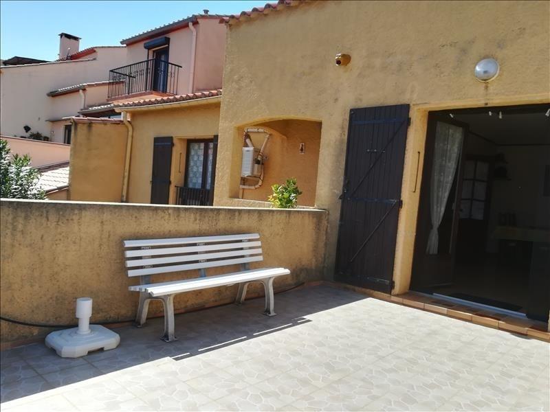 Sale house / villa Banyuls sur mer 350000€ - Picture 10