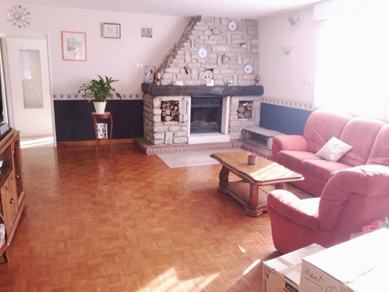 Vente maison / villa Fresnes les montauban 261250€ - Photo 3