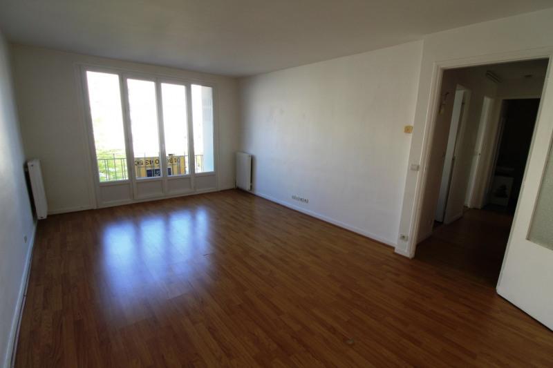 Location appartement Maurepas 763€ CC - Photo 1
