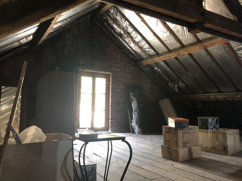 Revenda casa St martin de brethencourt 220000€ - Fotografia 9