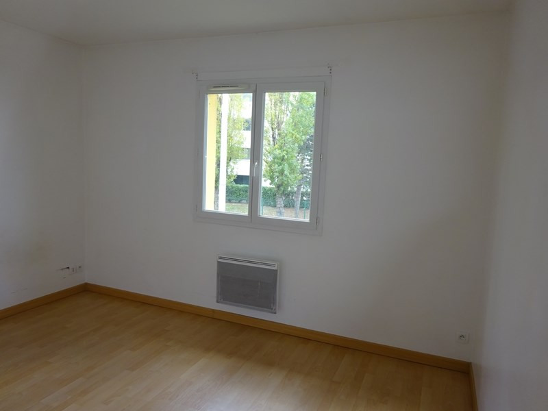 Location maison / villa Bron 1 340€ CC - Photo 8