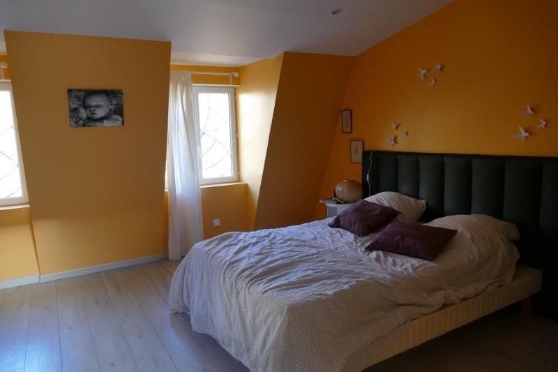 Verkoop  huis Argenteuil 522000€ - Foto 3