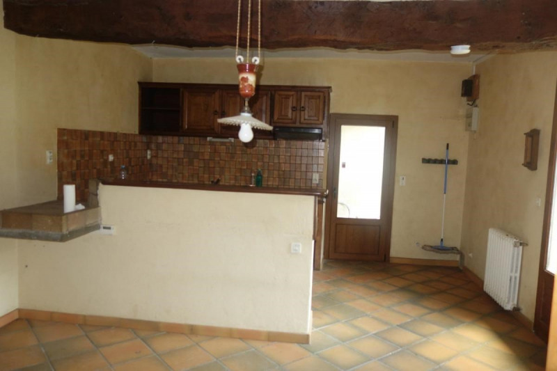 Sale house / villa Lautrec 225 000€ - Picture 3