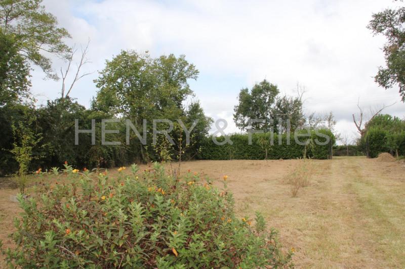 Sale house / villa L'isle en dodon 170000€ - Picture 27