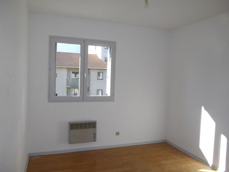 Location appartement Grenoble 710€ CC - Photo 7