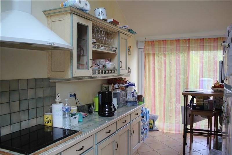 Verkoop  huis Maintenon 222600€ - Foto 6