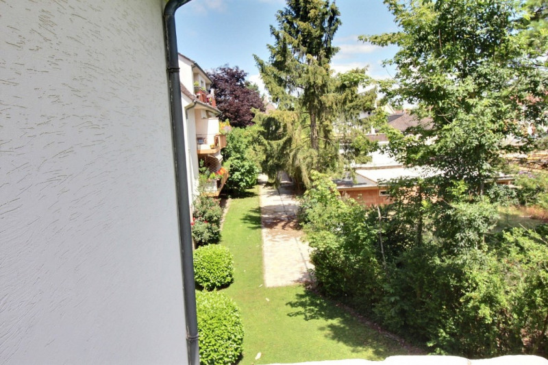 Vente appartement Strasbourg 209 720€ - Photo 8