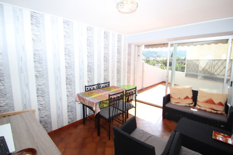 Vente maison / villa Banyuls sur mer 194000€ - Photo 2