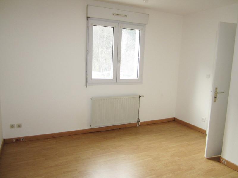 Location appartement Morez 571€ CC - Photo 5