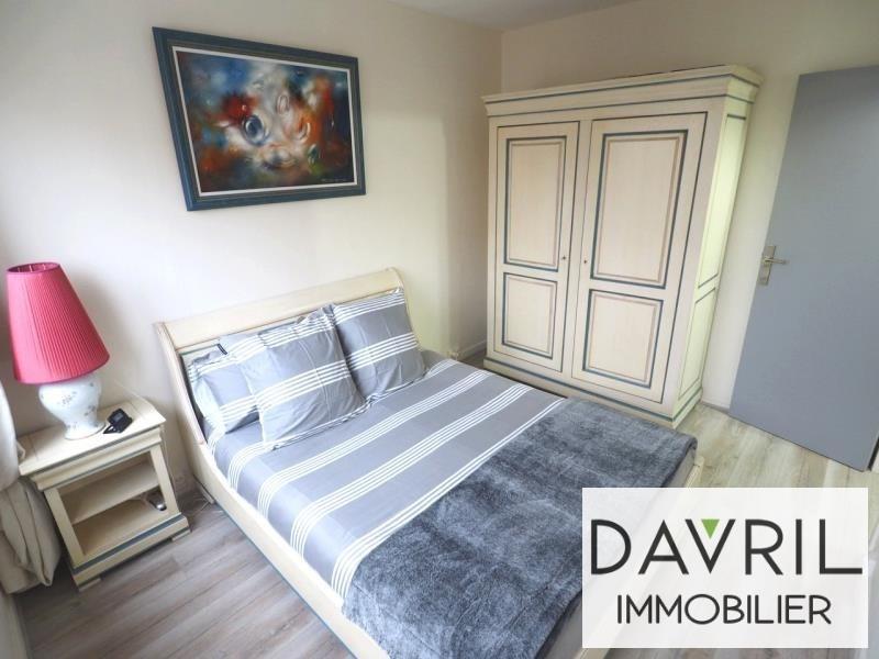 Sale apartment Conflans ste honorine 178900€ - Picture 9