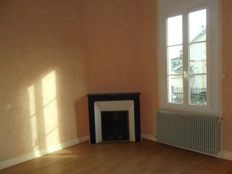 Sale house / villa Bergerac 115900€ - Picture 6