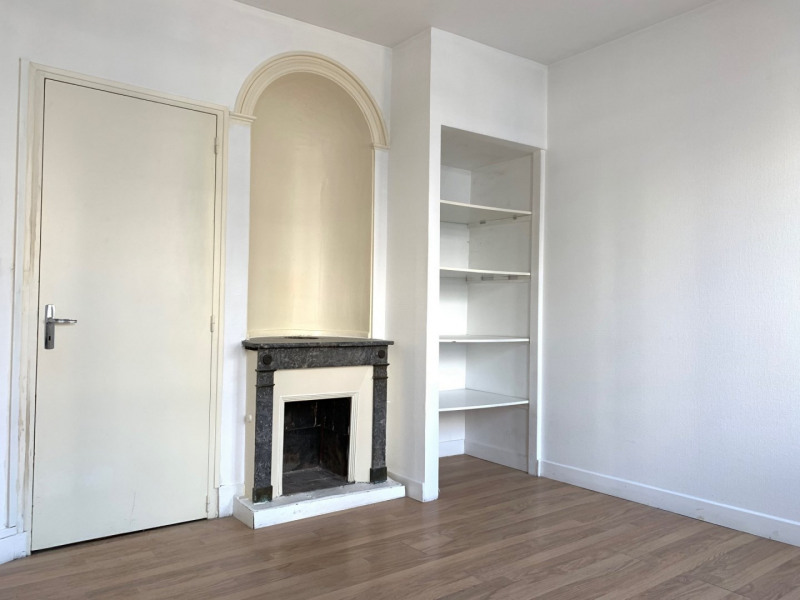 Location appartement Longpont-sur-orge 640€ CC - Photo 2