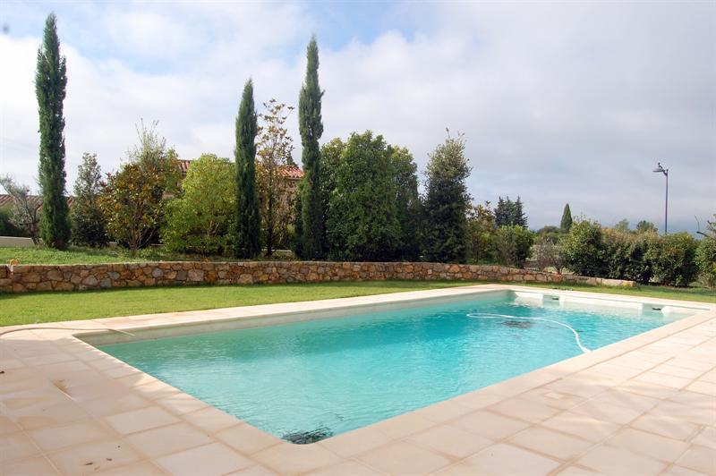 Deluxe sale house / villa Fayence 1200000€ - Picture 3