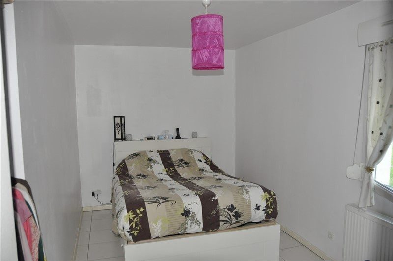Sale house / villa Soissons 170000€ - Picture 3