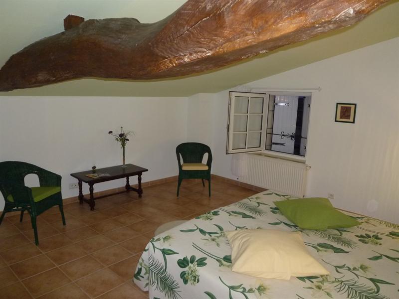 Sale house / villa Chérac 390000€ - Picture 9