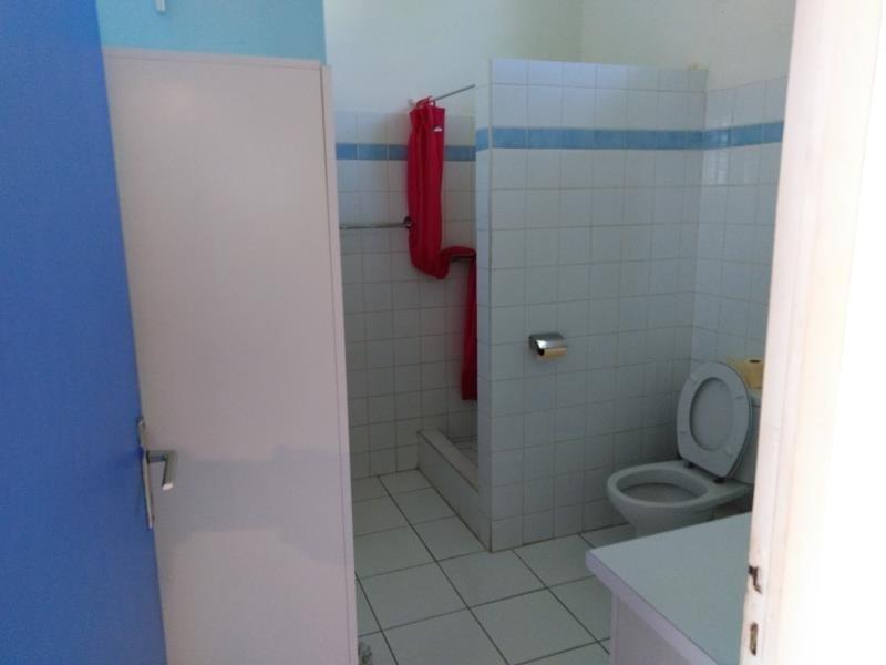 Vente maison / villa St francois 303680€ - Photo 9