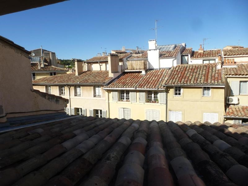 Location appartement Aix en povence 400€ CC - Photo 6