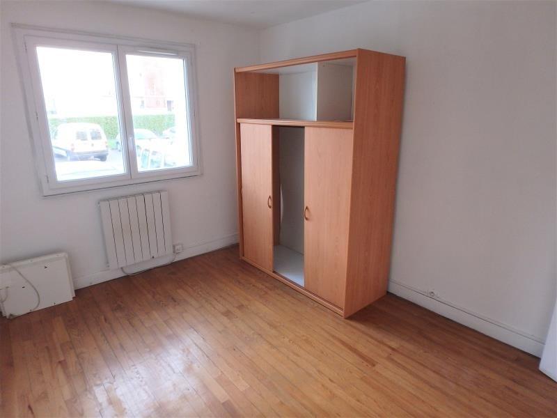 Sale apartment Toulouse 69000€ - Picture 4
