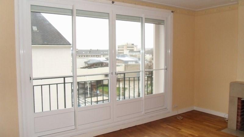 Location appartement St lo 505€ CC - Photo 2