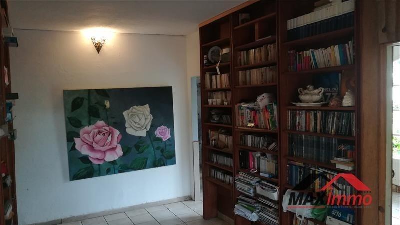 Vente maison / villa Ste rose 187000€ - Photo 4